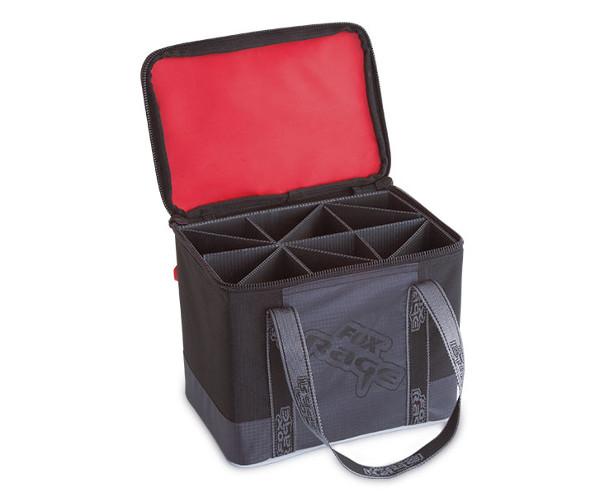 Fox Rage Voyager Lure Bag