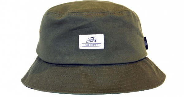 496da8ac569 Brand  Fortis  Bucket Hat  Available in 2 sizes  100% cotton  See Deeper  logo  Optimal protection from the sun  Comfortable fit  Nice design  Ideal  for the ...