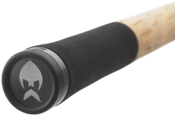 Westin W3 Powerspin-T 3XH 405cm 70-170gr ~~