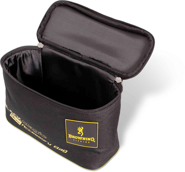 Browning Black Magic S-Line Accessory Bag