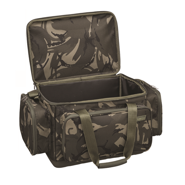 Starbaits Camo Concept Table Bag