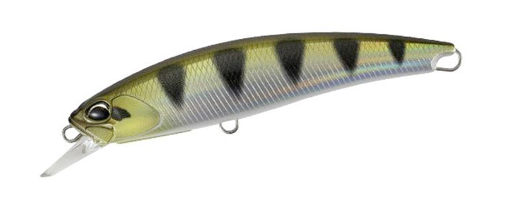 DUO Realis Fangbait 140 (meerdere opties) - Archer Fish (SR)