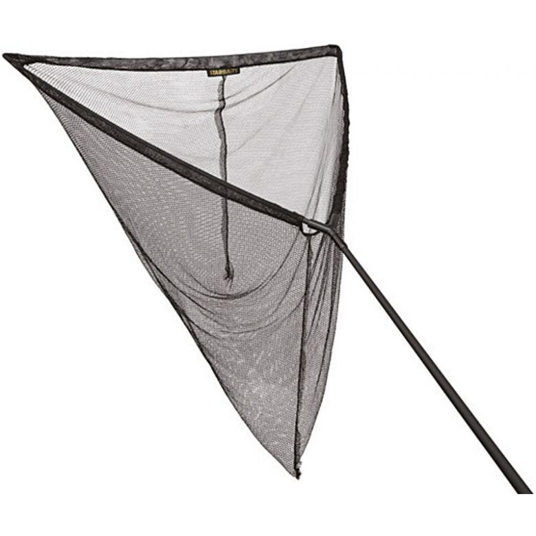 Starbaits V2 Landing Net