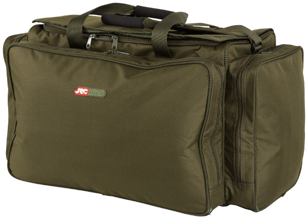 JRC Defender Carryall X-Large