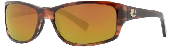 Lenz Optics Laxa Polarised Sunglasses (keuze uit 4 opties)
