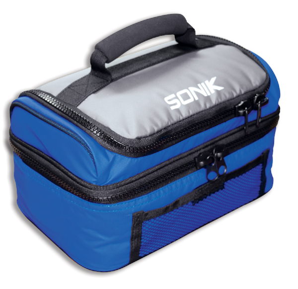 Sonik Cool Bait Bag