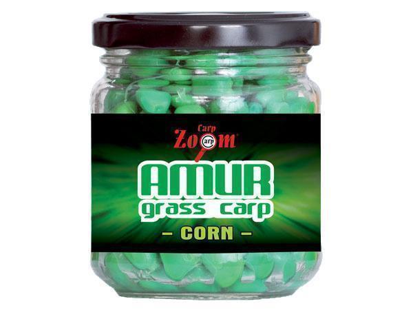 Amur - Grass Carp Corn 220 ml