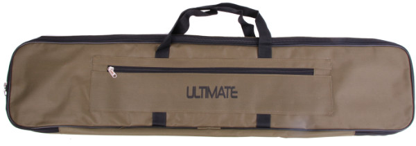 Ultimate Deluxe Rodpod Bag