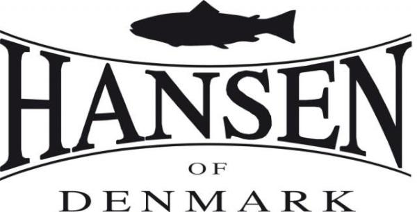 Hansen Flash 8.7cm 16g (keuze uit 6 opties)
