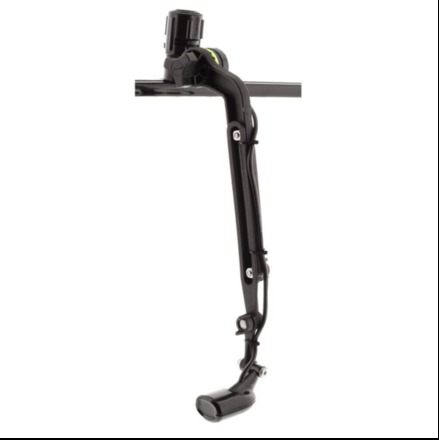 Scotty Kayak Transducer Mounting Arm