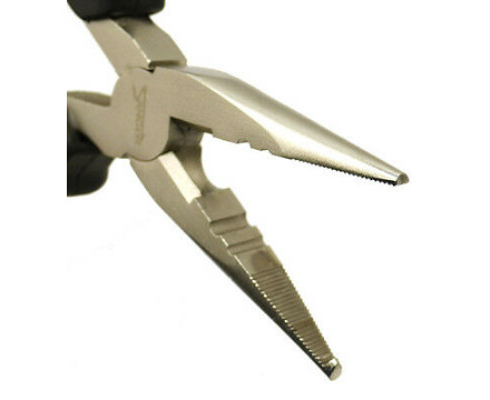Saenger Fishing Pliers