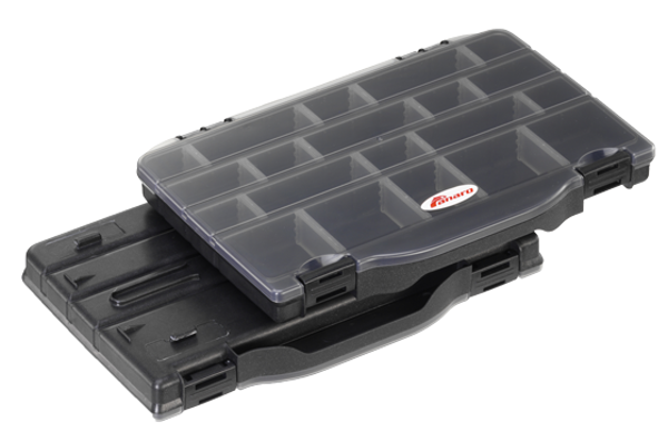 "Panaro Tacklebox ""Slim"""
