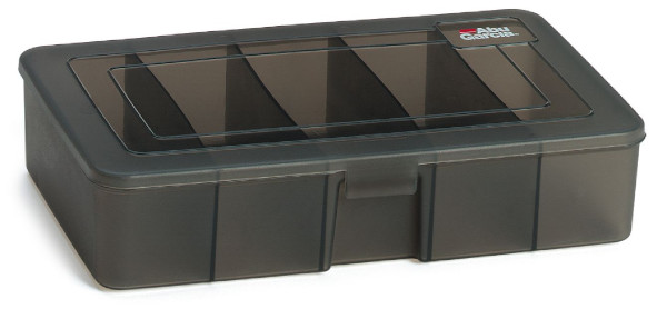 Abu Garcia Tacklebox