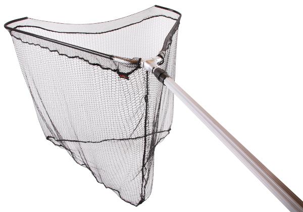 Carp Zoom XXL Gamma Landing Net