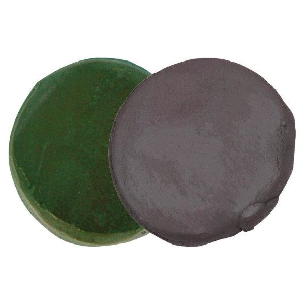 Radical Tungsten Putty Green 15g