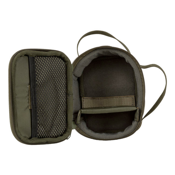 JRC Defender Accessory Bag (meerdere opties) - Accessory Bag 'Small'