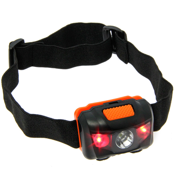 NGT Led Headlight 100 Lumen