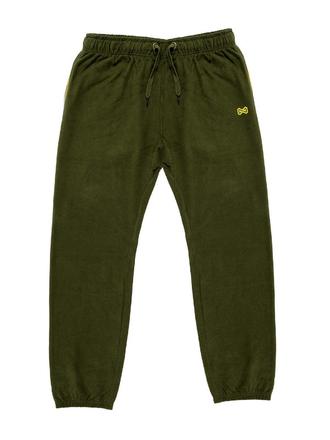 Navitas LITE Joggas Green (maat M t/m XXXL)