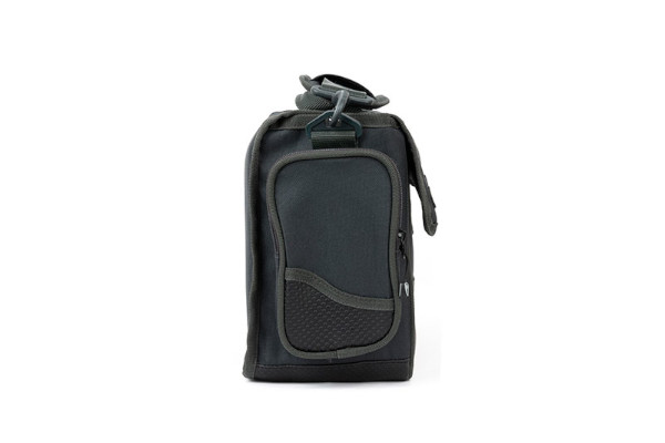 Fox Rage Schoudertas incl. tackleboxen (Keuze uit 2 opties) - Shoulder Bag Large