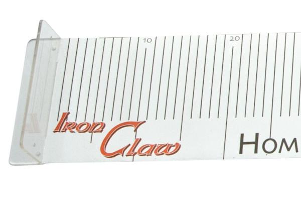Iron Claw Meetlint