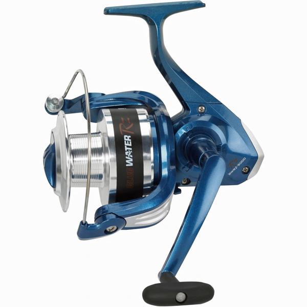 Mitchell Blue Water RZ 6000