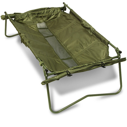 Angling Pursuits Carp Cradle