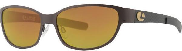 Lenz Optics Cascapedia Polarised Sunglasses