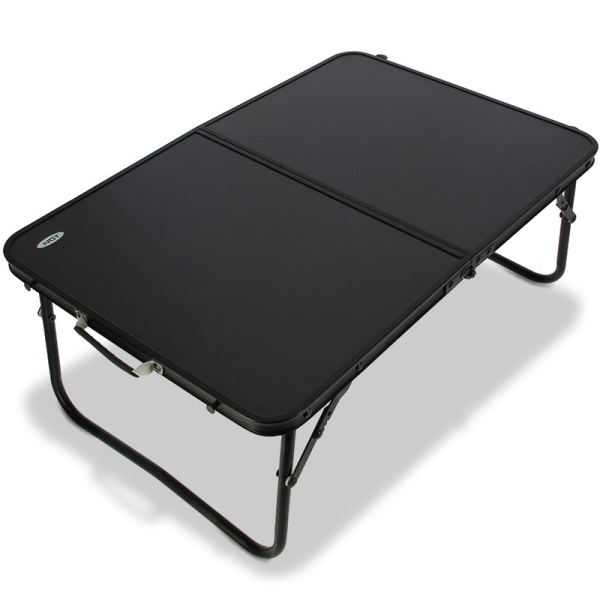 NGT Quickfish 60 x 40cm Bivvy Table