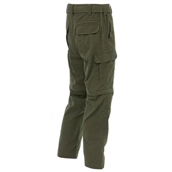 MAD Bivvy Zone Combat Trousers, afritsbaar (keuze uit 4 opties)