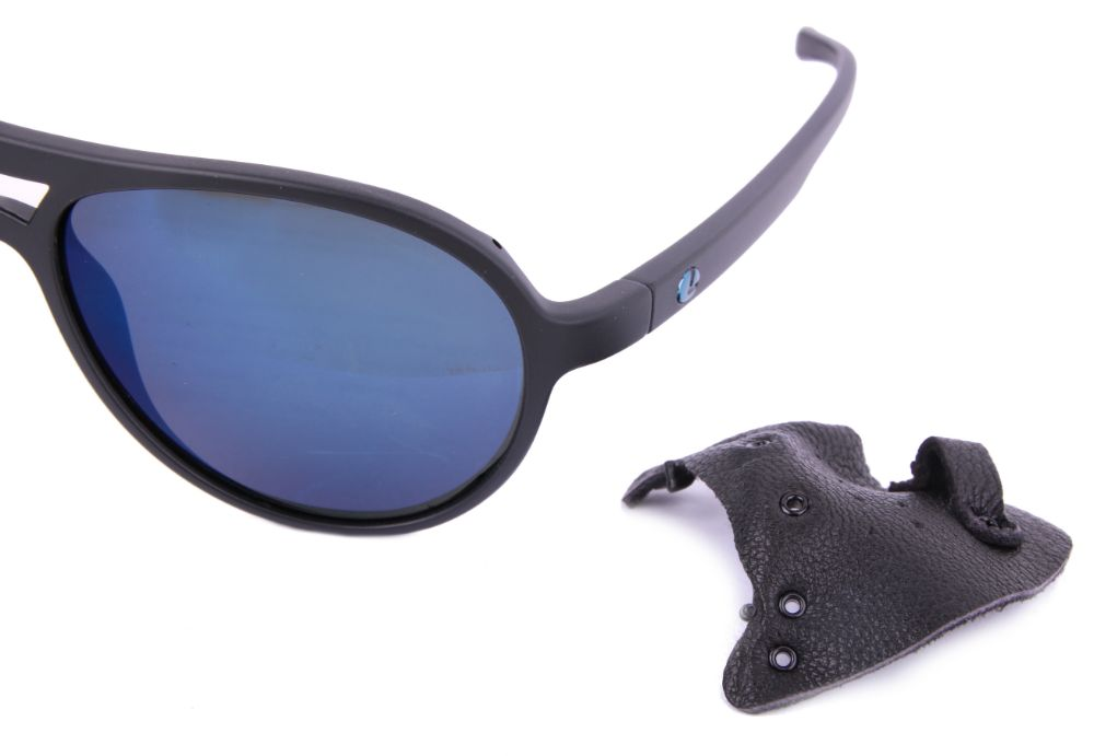 Lenz Optics Spotter Polarised Sunglasses (meerdere opties)