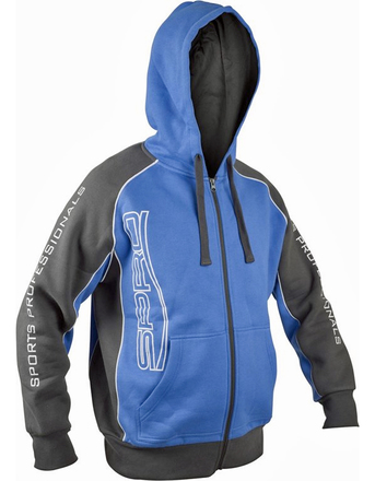 Spro Competition Hoody