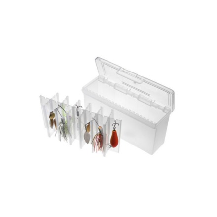 Panaro Spin Tackle Box