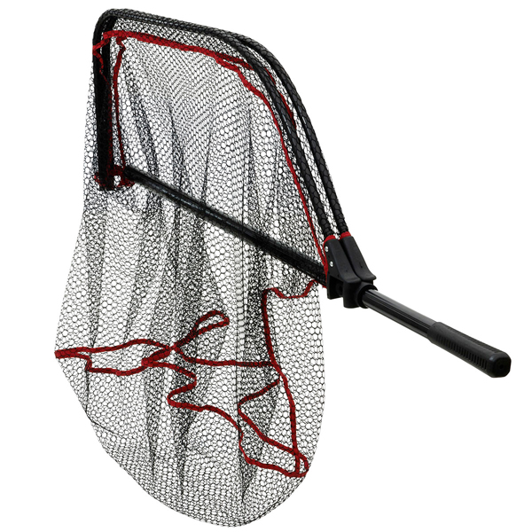 DAM Foldable Big Fish Net