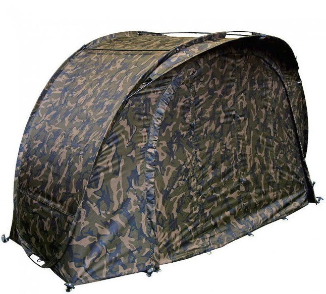 Fox Easy Shelter Camo