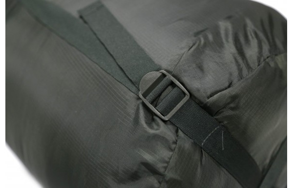 ... Water Resistant Outer  Including carrying bag! b6df9fbb46