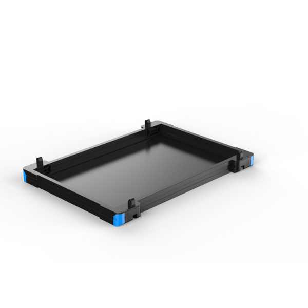 Garbolino 30mm Winder Tray