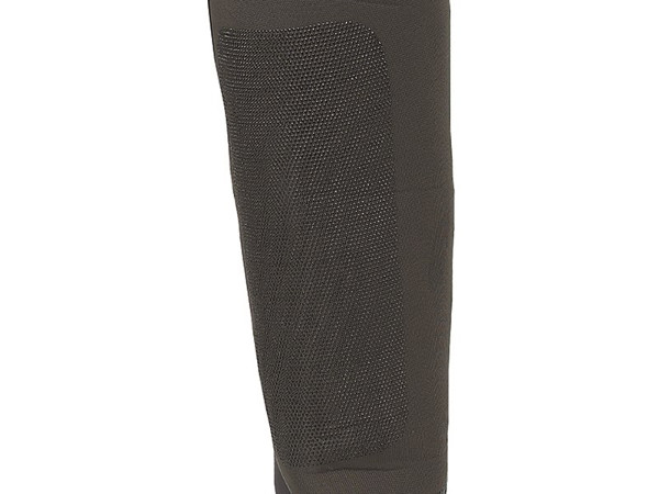 Kinetic NeoHyde Wader Bootfoot Felt Sole