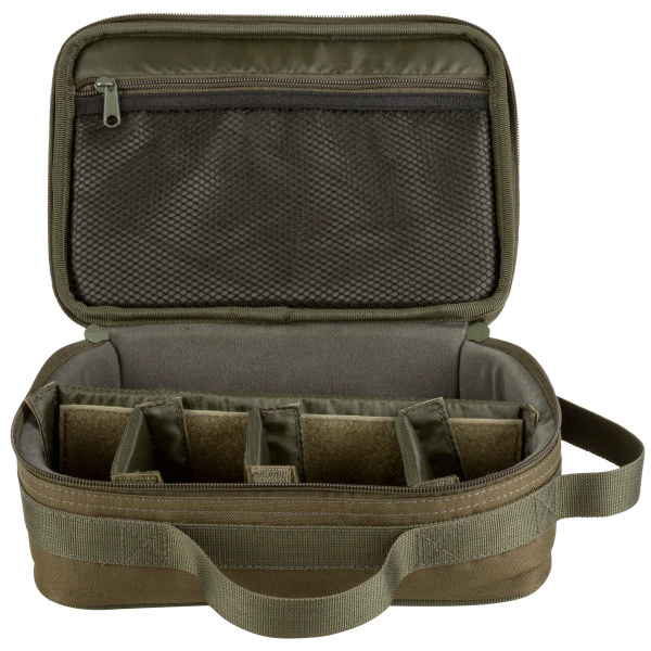 JRC Defender Accessory Bag (meerdere opties) - Accessory Bag 'Large'