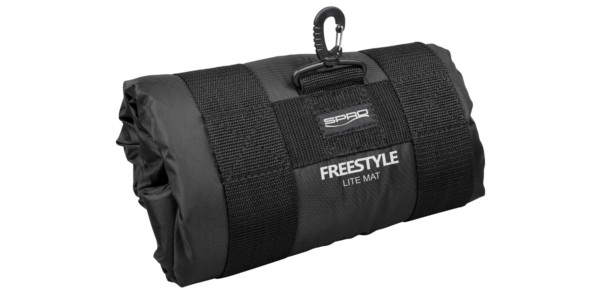 Spro Freestyle Lite Mat 80cm