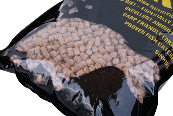 Carp Zoom Carp Pellets 800gr (3, 6 of 10mm)