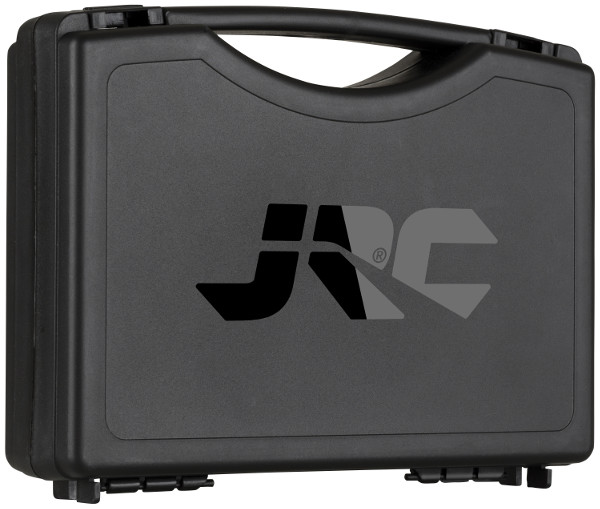 JRC Radar CX Beetmelder Set 3 + 1 Blue