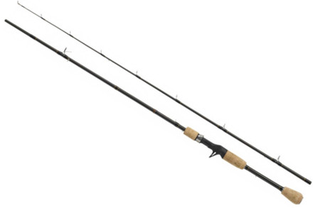 WFT Manhatten Jerk Bait 30-80g 1.80m