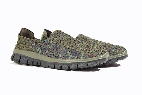 Navitas Lite Weave schoenen