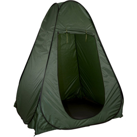 Carp Zoom Pop Up Shelter