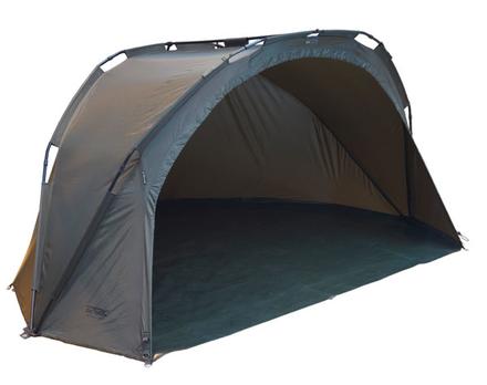 Sonik SK-TEK Shelter