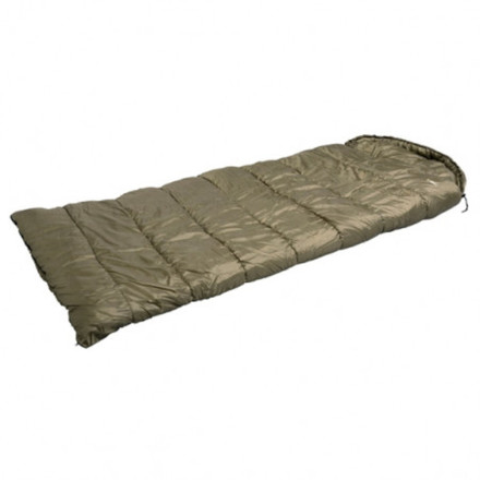 Spro C-Tec 4 Season Sleeping Bag 200X80cm