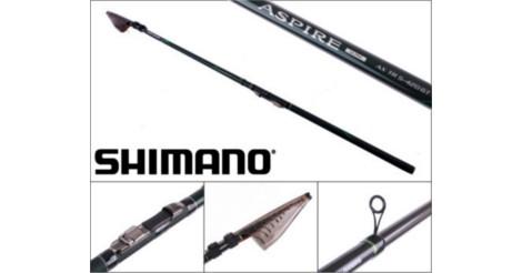 Shimano Aspire Ultra Ax Tr5 420gt also raven besides Ngt Extreme Catfish Meervalhengel2 furthermore raven additionally Gewone Karpers. on main karper