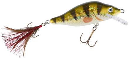 Balzer Monster Perch Original