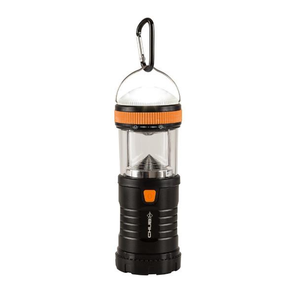 Chub Sat-A-Lite Flash Lantern incl. Batterijen