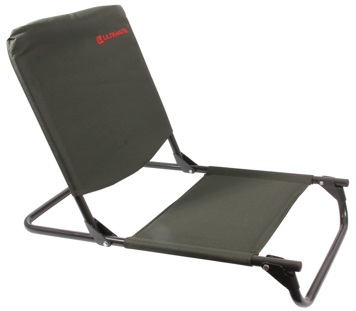 Ultimate Chair For Bedchair